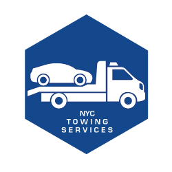 NYC Towing Services | (800) 311-5593