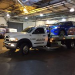 NYC Towing Services, miami towing